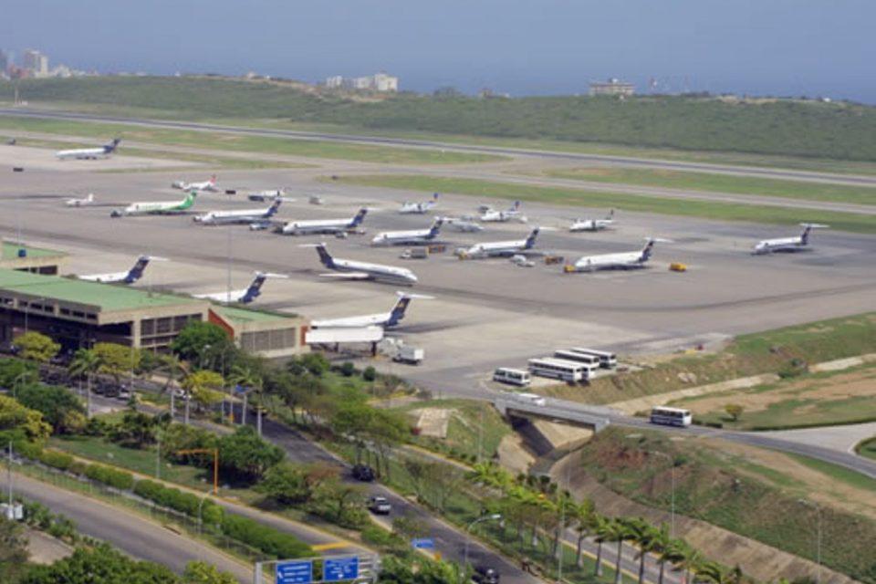 todas-las-salidas-y-llegadas-internacionales-disponibles-en-mayo-en-venezuela