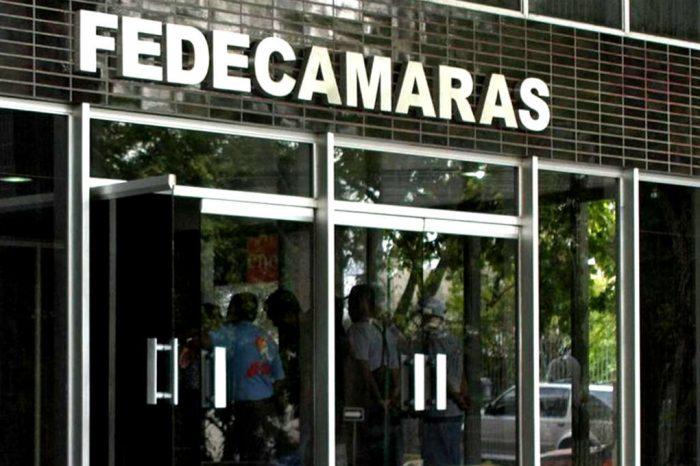 Fedecámaras: cifras del BCV reafirman destrucción acelerada de la economía venezolana