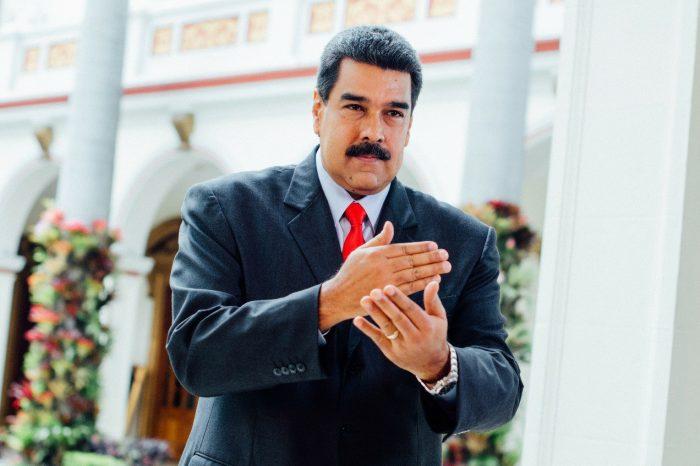 INFORME: ¿Es aplicable la Ley Antibloqueo en Venezuela?