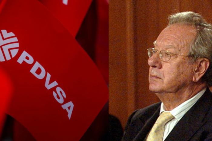 Exdirectivo de Pdvsa fue encontrado sin vida en España