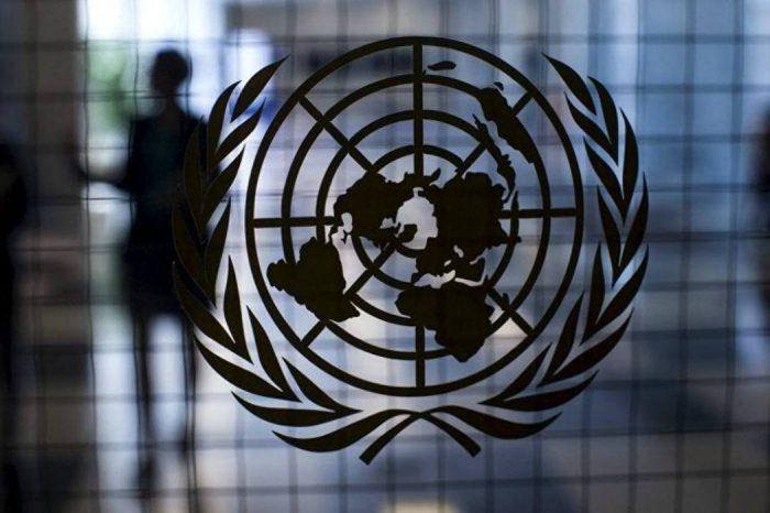 ¡Intolerable! Emprenden campaña para expulsar al régimen del Consejo de DDHH ante la ONU