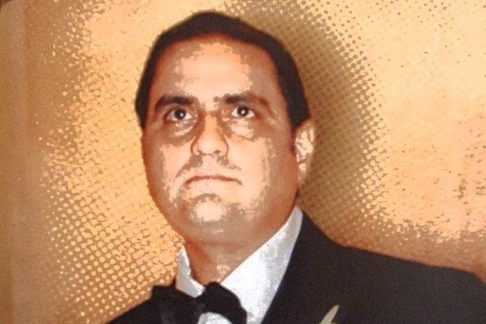 Cabo Verde se rebela ante casa por cárcel dictada para Alex Saab - Primer Informe