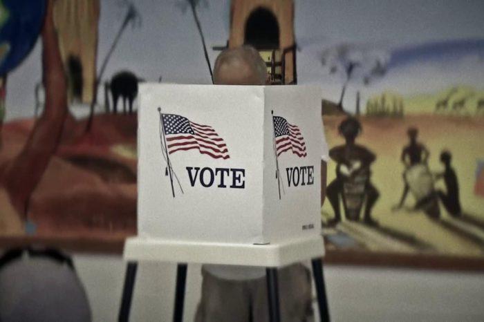 Así se prepara el sur de la Florida para votar de forma segura en medio de la pandemia