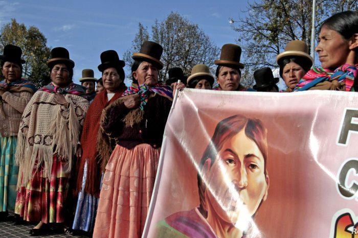 Antiguos aliados de Evo Morales luchan porque no regrese al poder