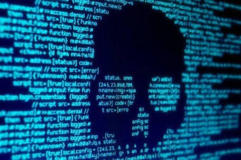 EEUU tras peligroso malware desarrollado por el gobierno de Putin