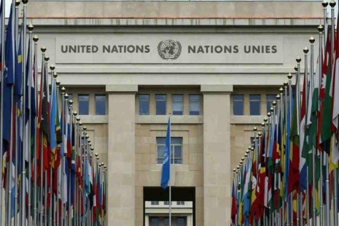 Explican por qué los aliados de Maduro le dan la espalda en la ONU