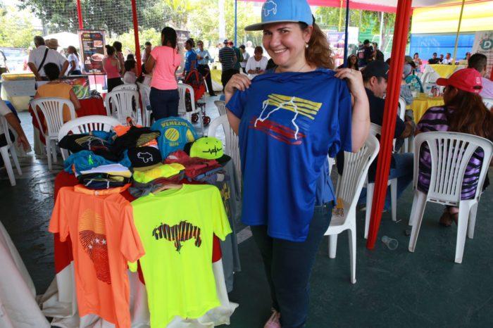 INFORME: Migración venezolana no impacta en delincuencia latinoamericana