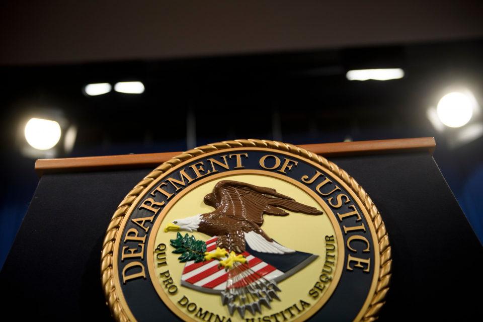 Asi confesó un corrupto ex ejecutivo de PDVSA en una corte en Miami