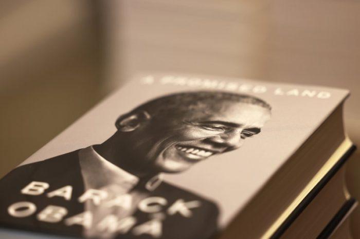 ANÁLISIS: Obama nunca se fue, siempre estuvo detrás de toda la escena