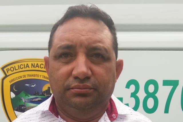 Cae extraditable venezolano en Colombia acusado de narcotráfico y blanqueo de capitales