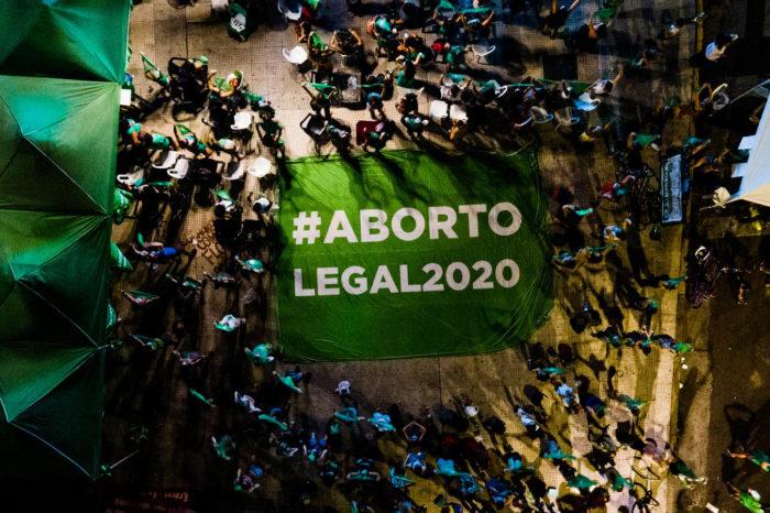 Qué sigue ahora que Argentina legalizó el aborto