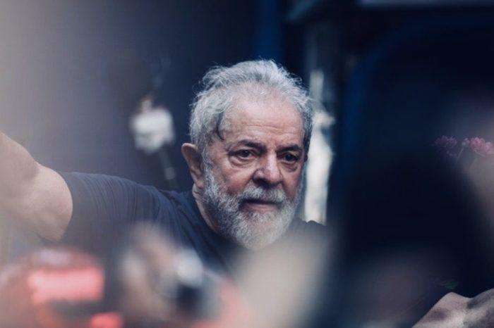 Lula da sus primeros pasos para regresar a la presidencia de Brasil