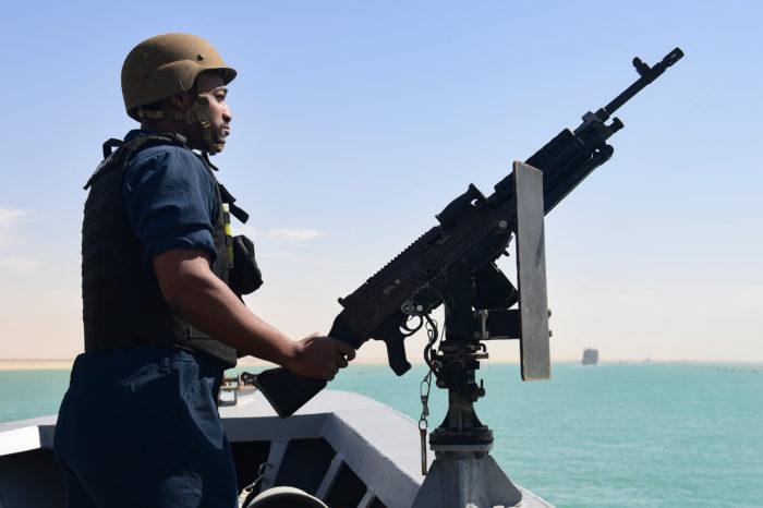 """Así frustró EEUU la operación de """"rescate"""" a Alex Saab"""