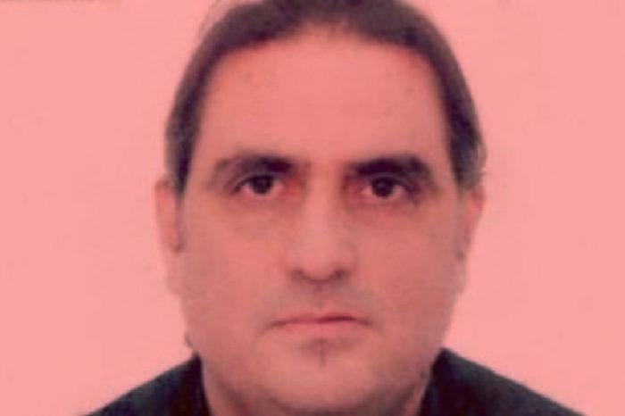 Cómo fue la muerte de los padres de Álex Saab por COVID-19 en Colombia