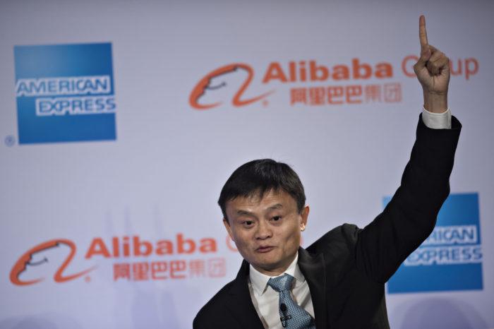 Conozca por qué desapareció el multimillonario chino dueño de Alibaba