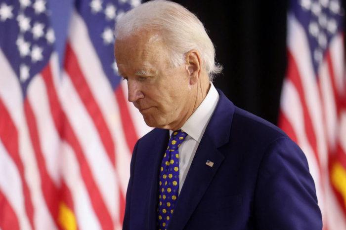 el plan económico de Biden