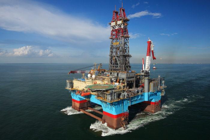 Mientras PDVSA colapsa se consolida la nueva promesa petrolera suramericana
