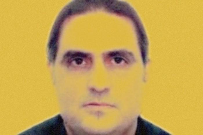 ANÁLISIS: El testaferro Alex Saab, ¿cantará el pajarito de Maduro?