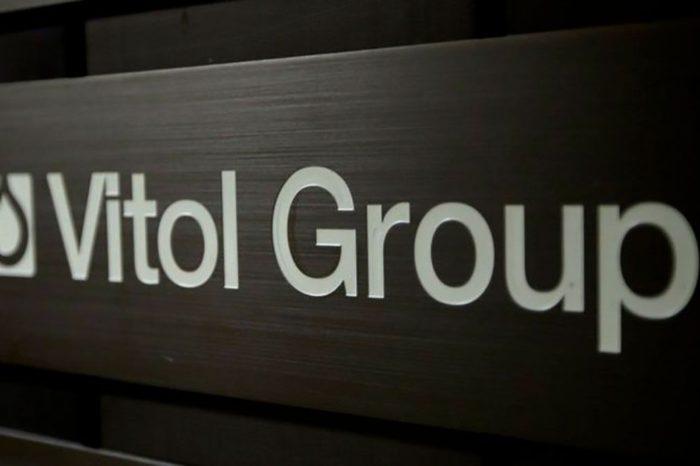 Así es el escándalo de corrupción de la petrolera Vitol en Latinoamérica