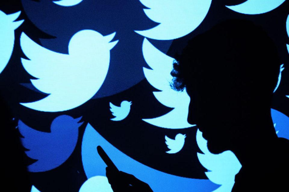 la purga de twitter contra conservadores en eeuu - primer informe