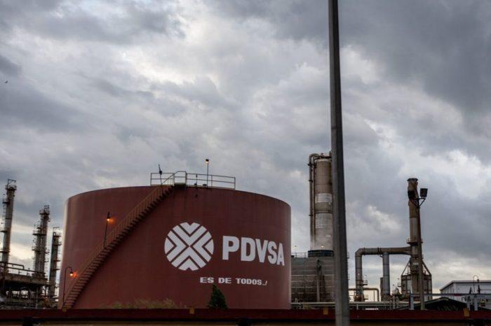 Esta es la última promesa imposible de Maduro sobre PDVSA