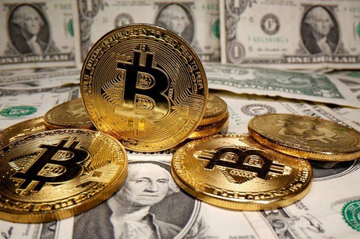 Salvarse con el Bitcoin es la única alternativa en Venezuela y Argentina