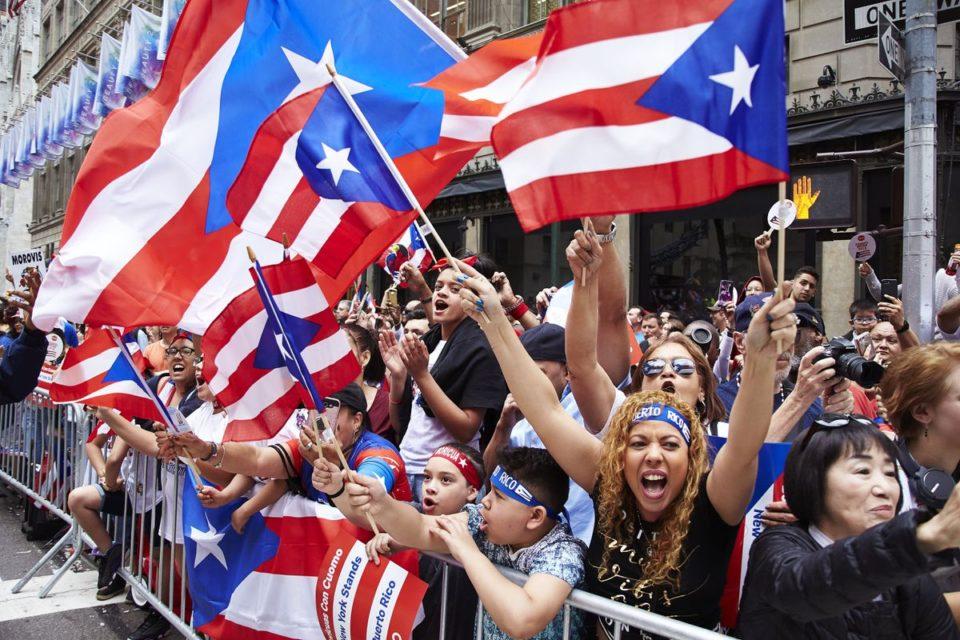 Puerto Rico sea un estado