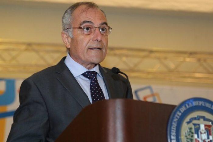 Embajador de la UE en Cuba se revela como un seguidor de la dictadura castrista