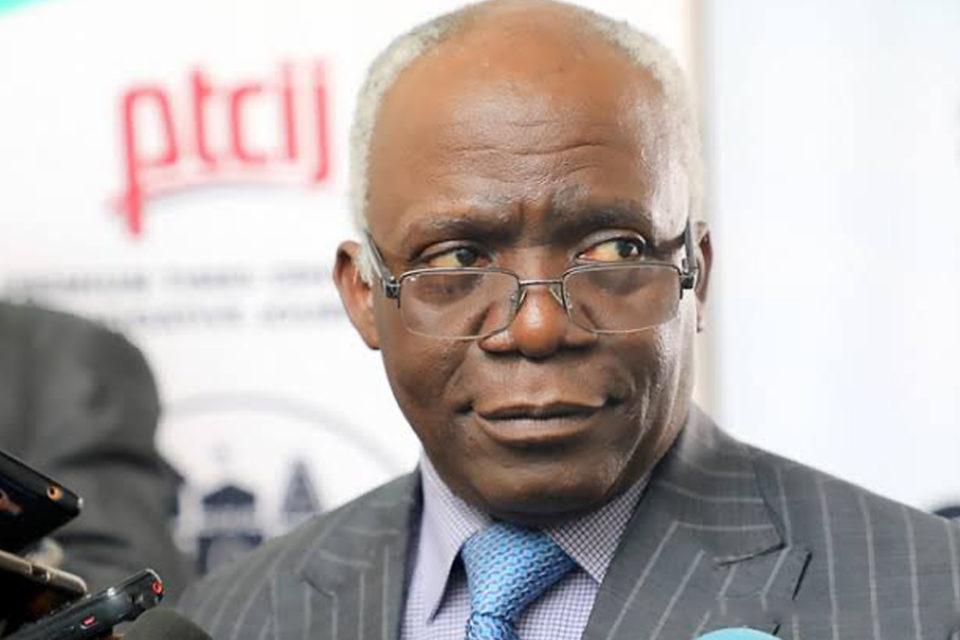 abogado nigeriano de alex saab