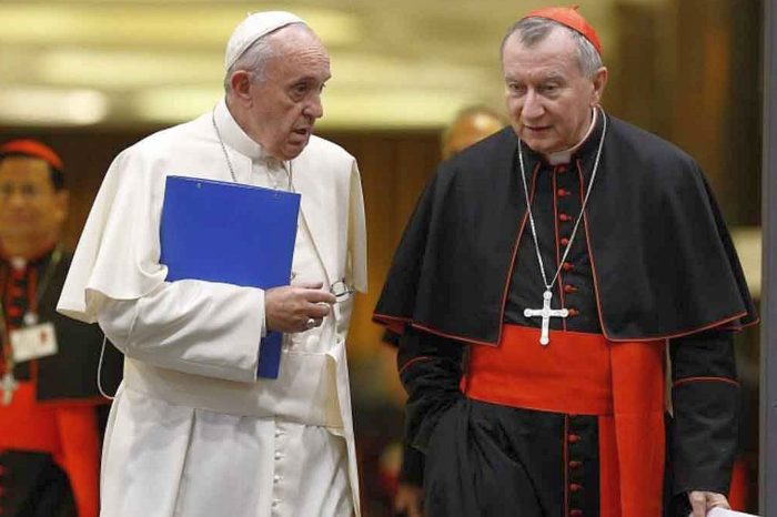 La misión secreta del enviado del papa Francisco a Venezuela en la beatificación de José Gregorio Hernández