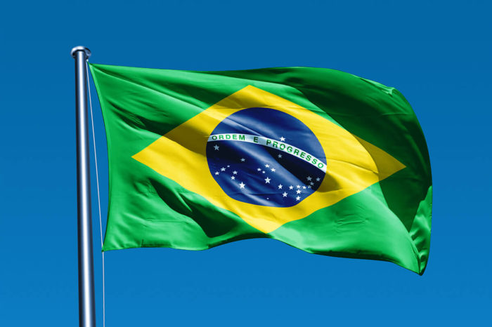 Brasil facilita trámites para dar residencia a los venezolanos