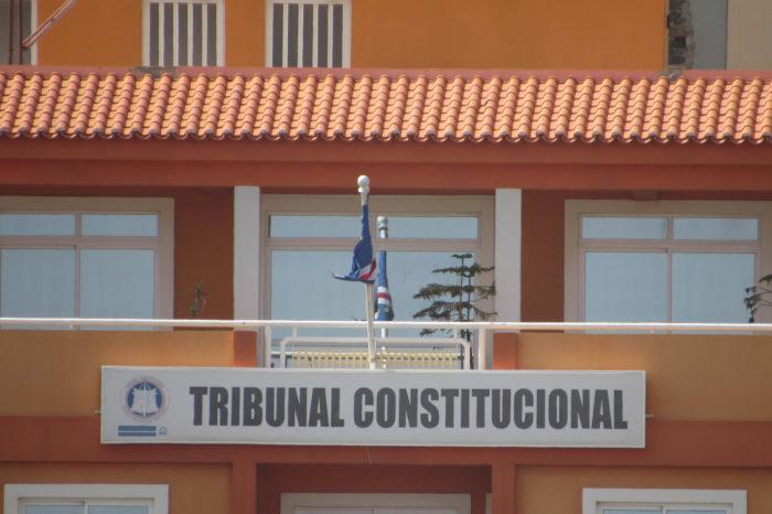 Tribunal Constitucional de Cabo Verde responde a la ONU ratificando extradición de Álex Saab