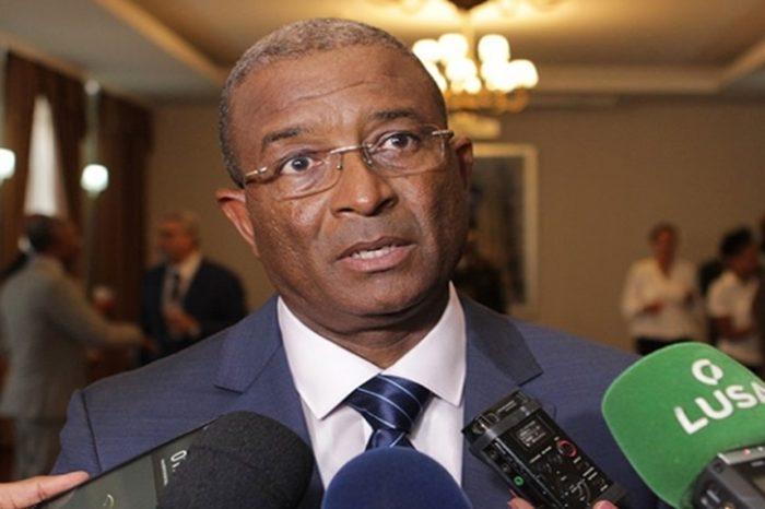 Cabo Verde reitera que no va a tumbar la extradición de Alex Saab