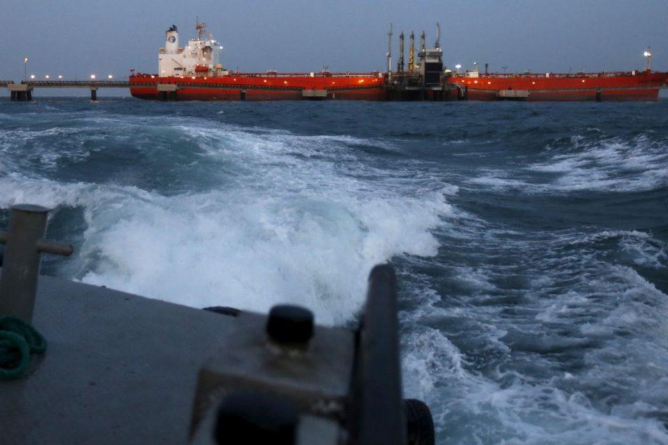 INFORME: ¿Por qué PDVSA elevó sus exportaciones en febrero?