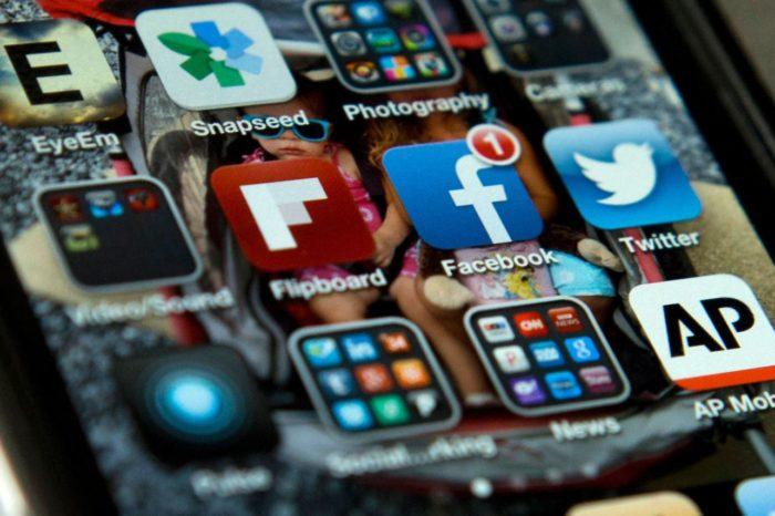 La Asamblea Nacional chavista prepara leyes para controlar las redes sociales