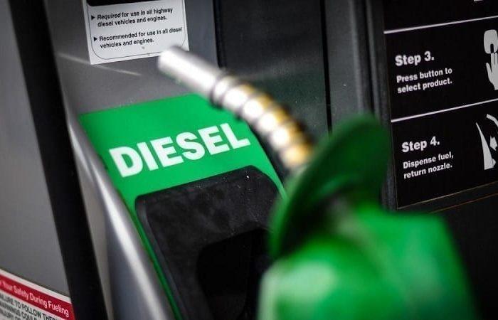 maduro-inicia-el-racionamiento-de-diesel-a-transportistas-en-venezuela_primer informe