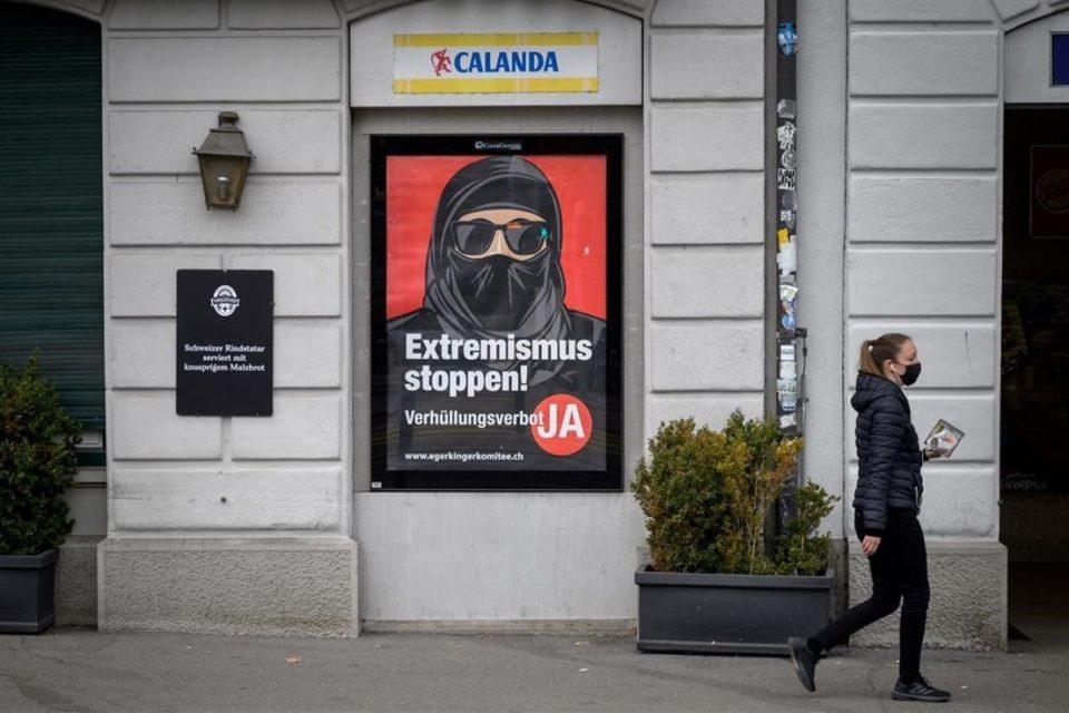 prohibicion-del-burka-islamico-divide-a-suiza_primerinforme