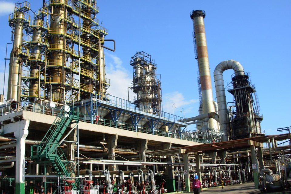 una-refineria-cubana-se-revela-como-la-ultima-cliente-fantasma-de-pdvsa_primer informe