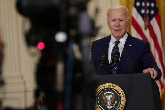Liderazgo de Biden se pondrá a prueba en cumbres con el G7, la OTAN y la Unión Europea
