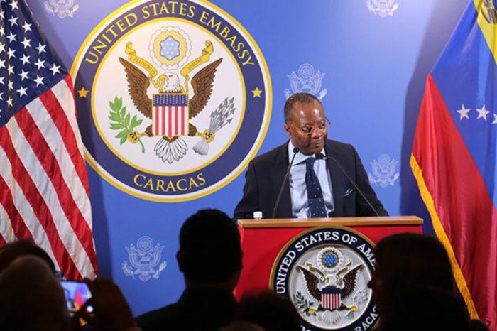 Joe Biden propone nuevas caras para la política antidrogas en Estados Unidos