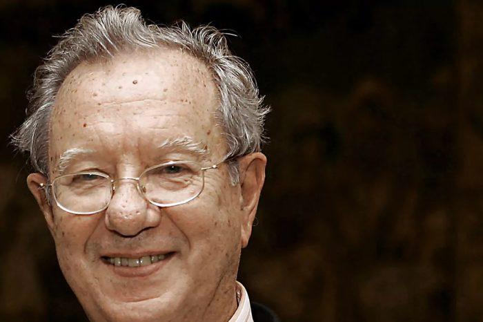 Así escondió Morodo los pagos a mano derecha de José Vicente Rangel