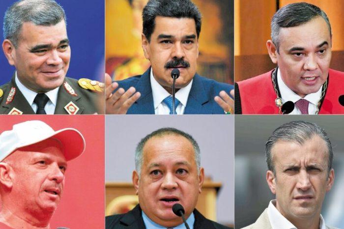 El presidente de Colombia detalla la incidencia del Cartel de los Soles en el conflicto de Apure