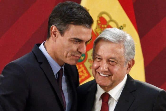 España y México se alían para crear una nueva vacuna anti COVID-19