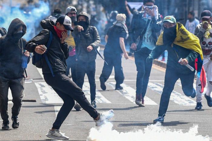inteligencia-colombiana-detecta-fuerte-presencia-de-venezolanos-en-protestas-violentas