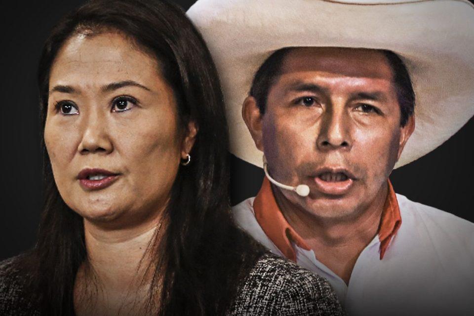 la-ultraizquierda-se-muestra-moderada-en-la-recta-final-de-las-presidenciales-peruanas