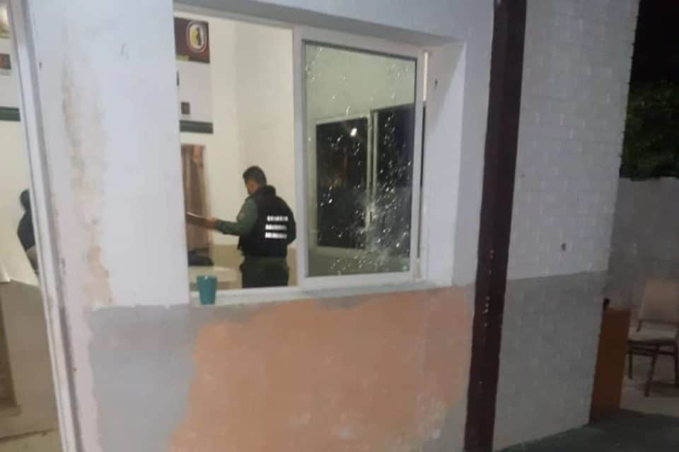 la-violencia-por-las-narco-rutas-se-expande-a-otro-estado-fronterizo-en-venezuela