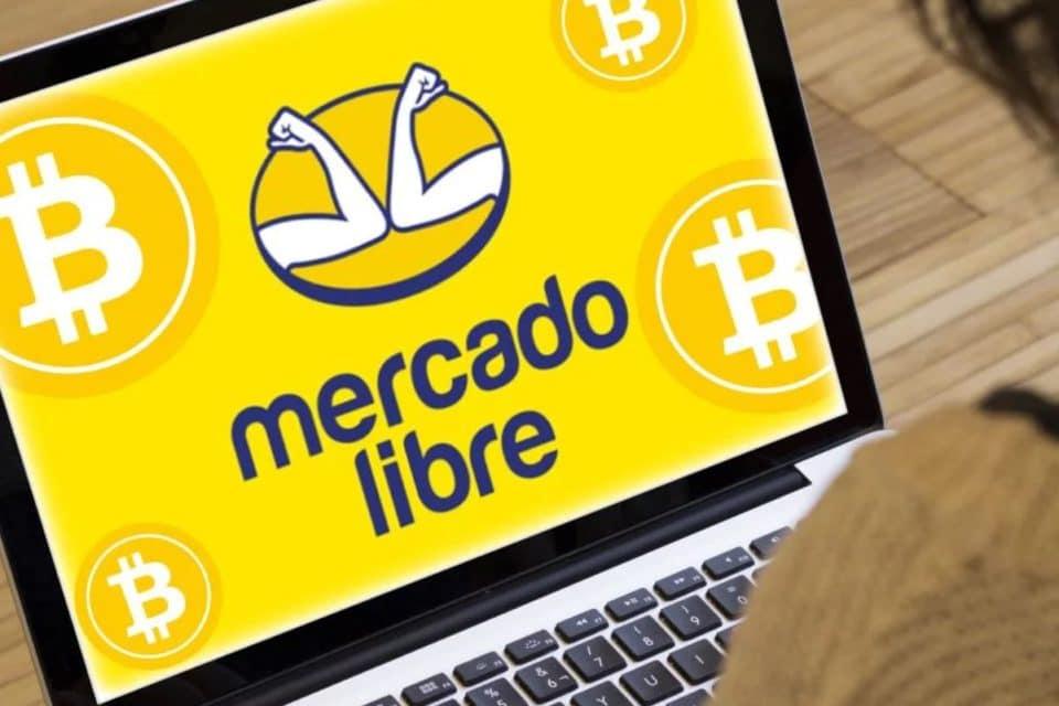 mercado-libre-compra-7-8-millones-de-dolares-en-bitcoin - primer informe