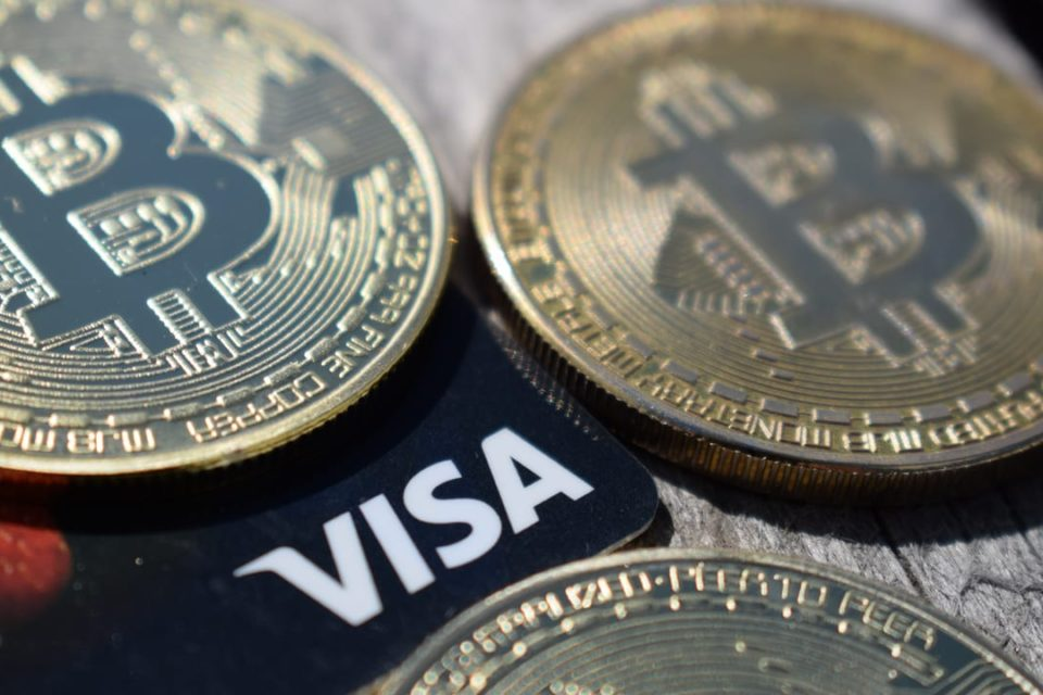 visa-dice-que-esta-moviendose-con-velocidad-hacia-las-criptomonedas