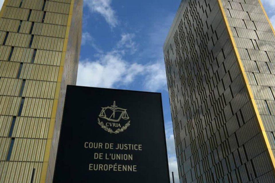 Justicia europea favorece a Maduro pero no elimina las sanciones