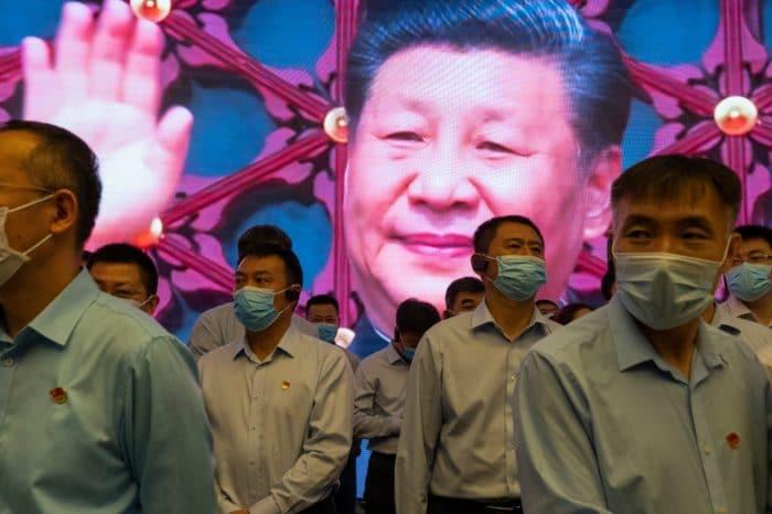 Los secretos sobre el laboratorio de Wuhan que guarda el jefe espía chino que huyó a Estados Unidos